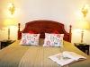 09 Suite Mangericao / Basil Suite
