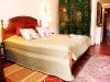 07 Suite Mangericao / Basil Suite
