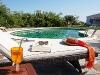 26 Piscina / Pool