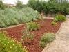 30 Jardim de baixo / Lower garden