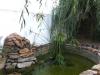 35 Lago de Peixes / Fish Pond