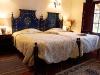 13 Suite Rosmaninho / Lavender Suite