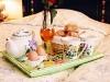 14 Suite Rosmaninho / Lavender Suite