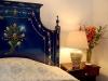 15 Suite Rosmaninho / Lavender Suite