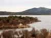 50 Vista de Monsaraz e Alqueva