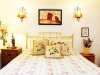 16a Suite Tomilho / Thyme Suite