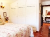 17 Suite Tomilho / Thyme Suite