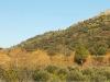 41c Vista de Monsaraz / View of Monsaraz